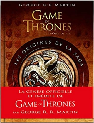 Game of  Thrones - Serie TV - Page 2 51zt4s10