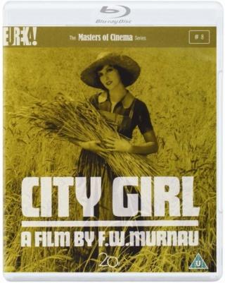 1930 - City Girl 71ug3g10