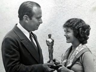 Janet Gaynor (1906-1984) 98458512