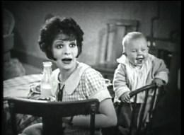 1927 - IT ! Baby10