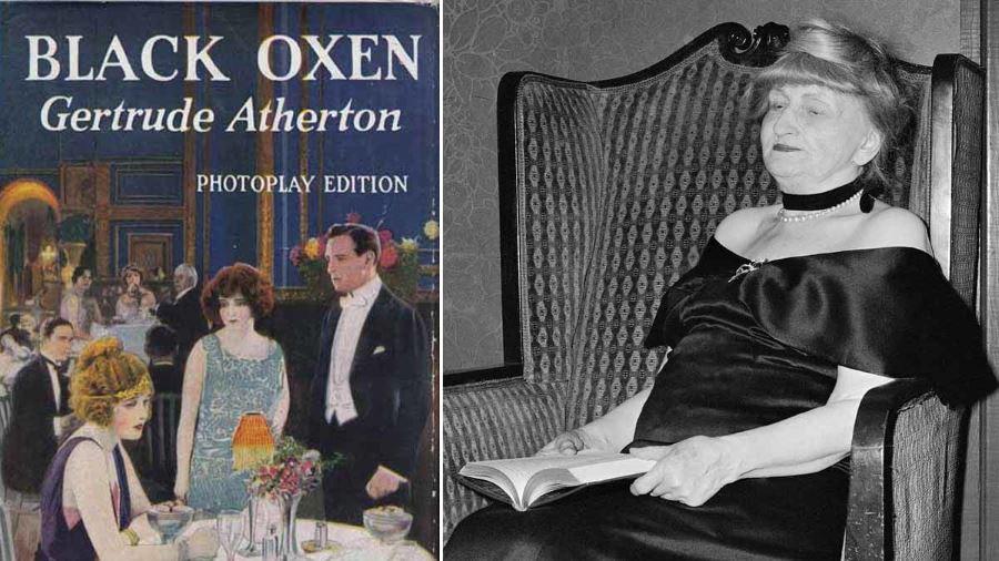 1923 - Black Oxen  Bo_boo10