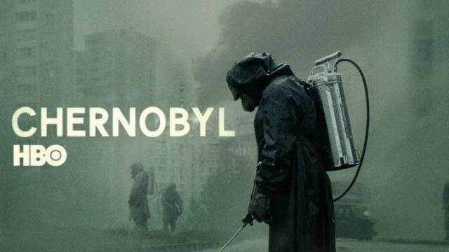Chernobyl - 2019 - Miniserie Cherno10