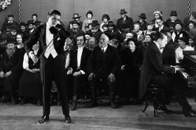 1920 - Humoresque - Borzage Humor_11