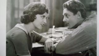 1930 - City Girl Katele10