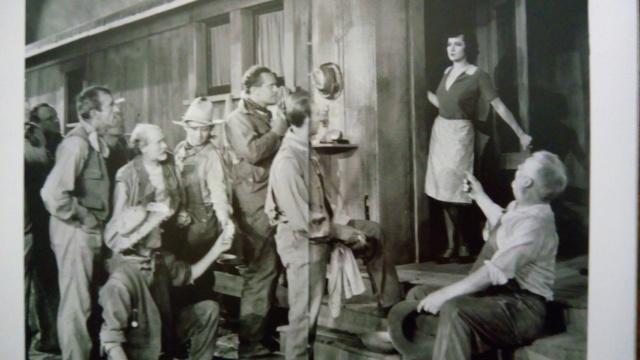 1930 - City Girl Kateme10