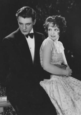 1927 - Children of divorce Kitty_10