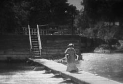 1925 - Lazybones Lazy-r10