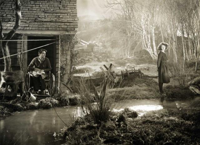 1929 - Lucky Star (l'isolé) Lucky-10