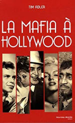1927 - Seventh Heaven Mafia10