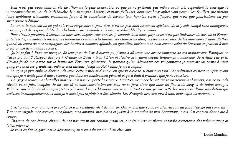 2012 - Les Chants de Mandrin Mandri10