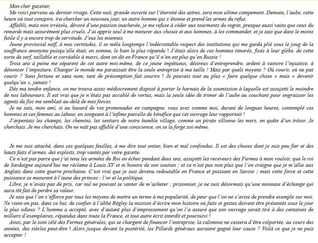 2012 - Les Chants de Mandrin Mandri11