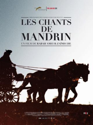 2012 - Les Chants de Mandrin Mandri12
