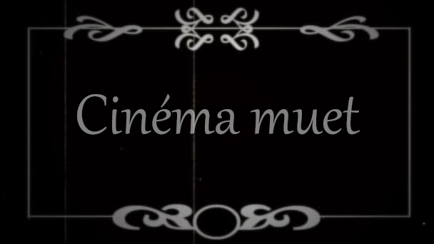 Silent Movies  Muet10