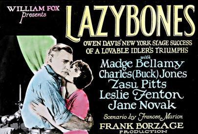 1925 - Lazybones Mv5bzd10
