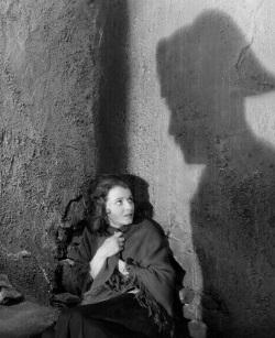 1928 - Street Angel Ombre_10