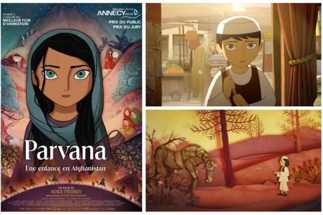 2017 - Parvana, the Breadwinner Parvan10