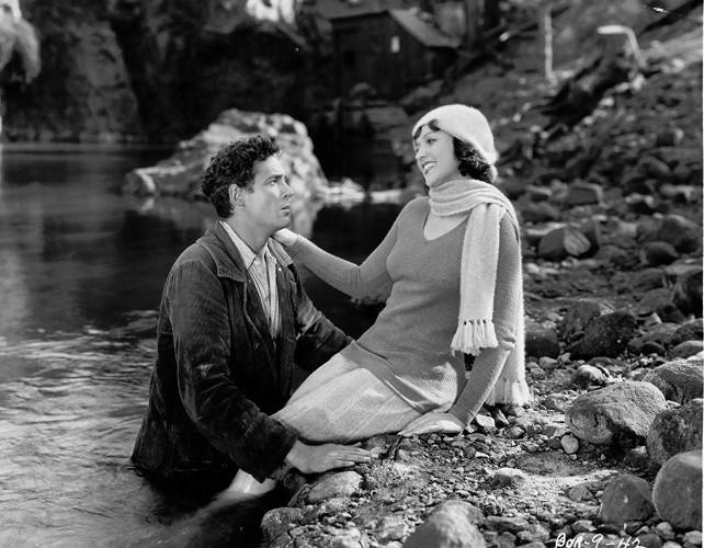 1929 - The River Rivage11