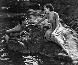 1929 - The River River11