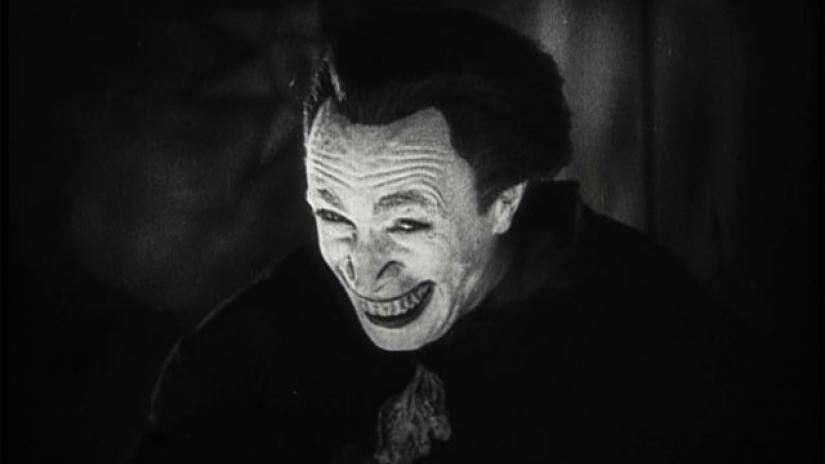 2019 - Joker The-ma10