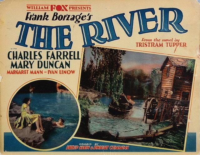 1929 - The River The_ri10