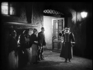 1924 - The last laugh Vlcsna10