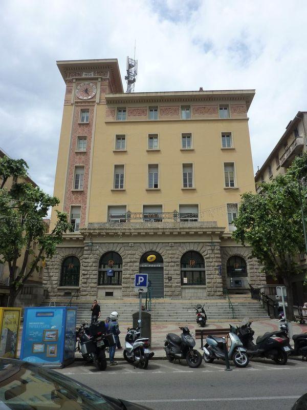 Photos Corse mai 2018 2018_c15