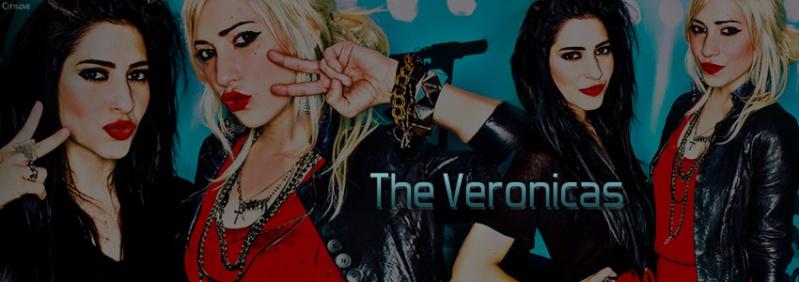 Design N°2 The_ve10