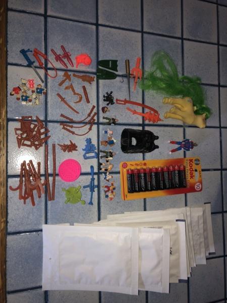 Trouvailles en Brocante, Bourse Aux jouets, Vide Greniers ... - Page 41 3bc95210