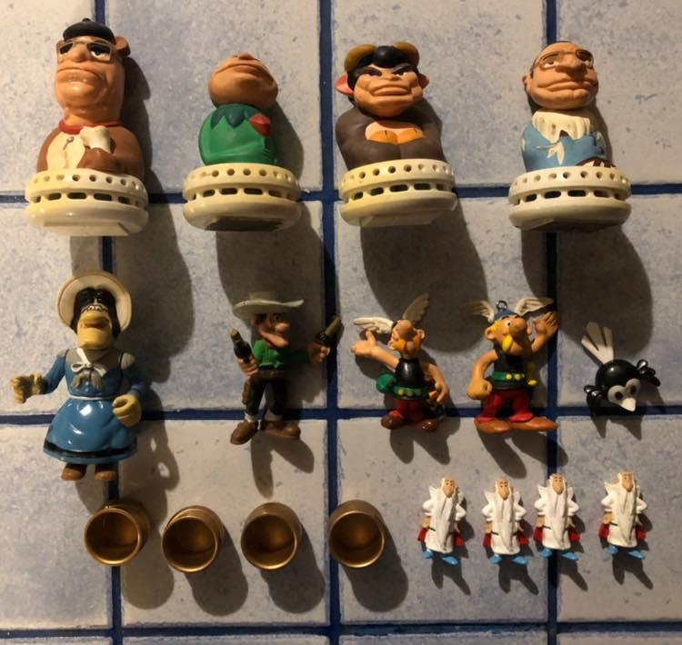 Trouvailles en Brocante, Bourse Aux jouets, Vide Greniers ... - Page 60 85065210