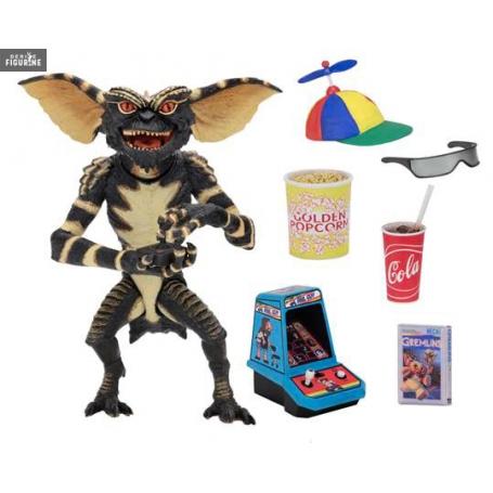 Des jouets dans les jouets !  Figuri11
