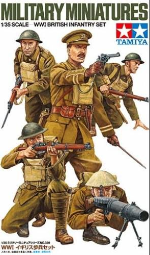 1918 BOIS-BELLEAU par BONO Anglai11