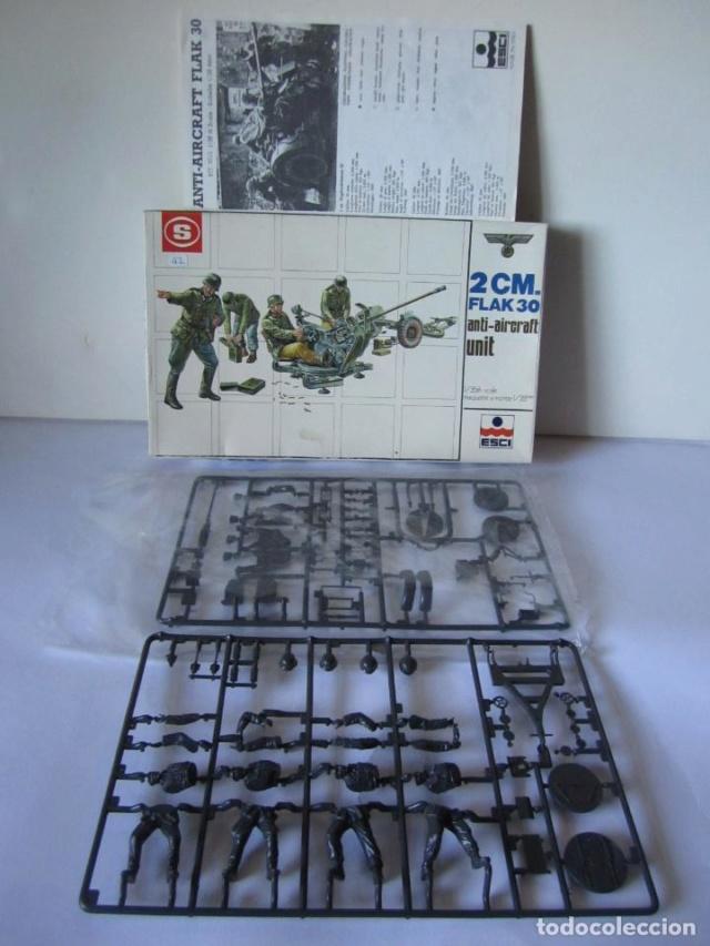 1944-1945. suite ,suite et fin avec Flak 38 - Page 9 Flak810