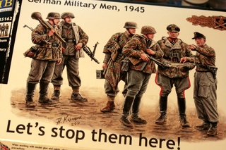 1944-1945. suite ,suite et fin avec Flak 38 - Page 9 Img_3010