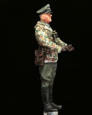 1944-1945. suite ,suite et fin avec Flak 38 - Page 9 Img_3023