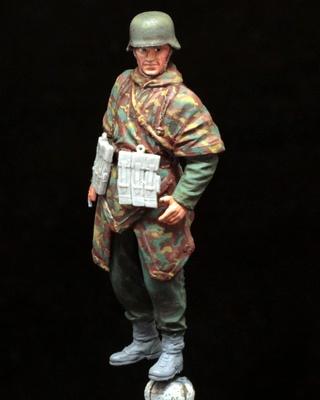1944-1945. suite ,suite et fin avec Flak 38 - Page 9 Img_3030