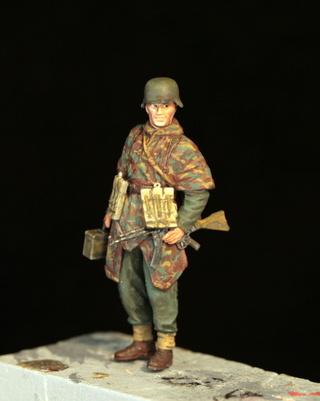 1944-1945. suite ,suite et fin avec Flak 38 - Page 9 Img_3038