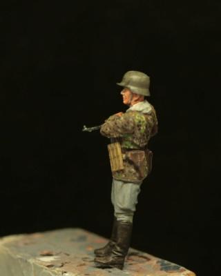 1944-1945. suite ,suite et fin avec Flak 38 - Page 9 Img_3066