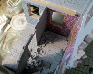 1944-1945..charpente, façade, café...la suite.... Img_4614