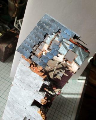 1944-1945..charpente, façade, café...la suite.... - Page 2 Img_6311