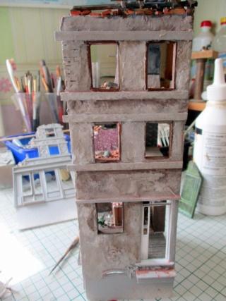 1944-1945..charpente, façade, café...la suite.... - Page 2 Img_6317