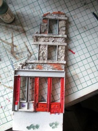 1944-1945..charpente, façade, café...la suite.... - Page 2 Img_6319