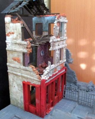 1944-1945..charpente, façade, café...la suite.... - Page 2 Img_6322