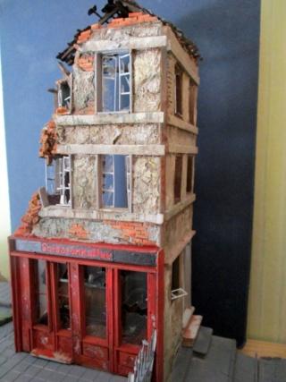 1944-1945..charpente, façade, café...la suite.... - Page 2 Img_6412