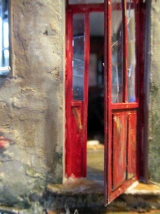 1944-1945..charpente, façade, café...la suite.... - Page 2 Img_6429