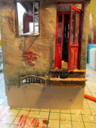 1944-1945..charpente, façade, café...la suite.... - Page 2 Img_6430