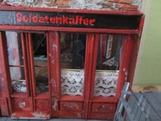 1944-1945..charpente, façade, café...la suite.... - Page 2 Img_6511