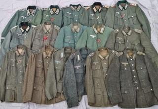 1944-1945. suite ,suite et fin avec Flak 38 - Page 9 Unifor11