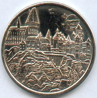 Medailles Harry Potter Hp_e10