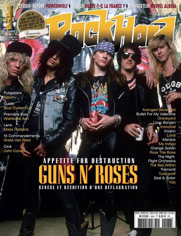 Rock Hard - Page 5 Rock_h10