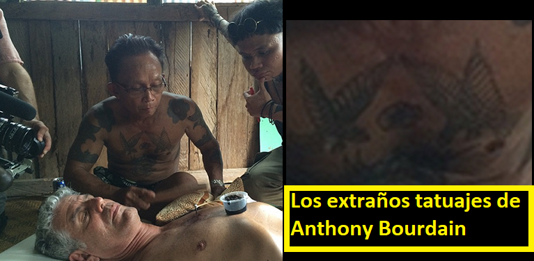 "EL CHEF ANTHONY BOURDAIN SE ""SUICIDÓ"" Aaxsvq10"